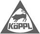 koppl-logo
