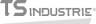 ts-industries-logo