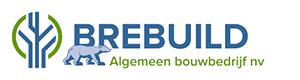 Brebuild-logo
