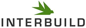 Interbuild_logo