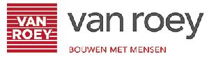 Van_Roey-logo_van_roey_2_400x400