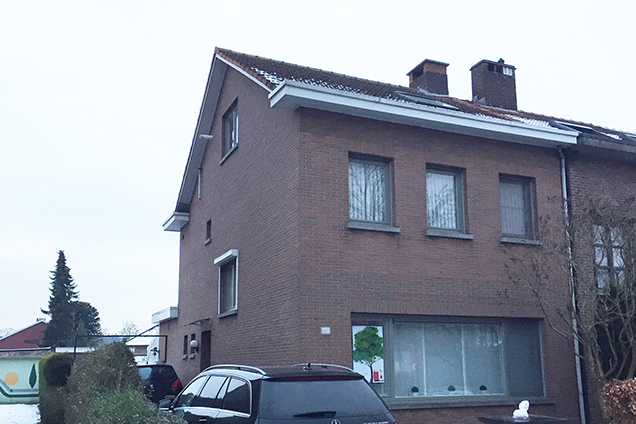 Spouwmuurisolatie_te_Schoten_(Antwerpen)